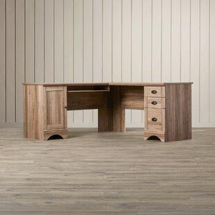 Pinellas Writing Desk
