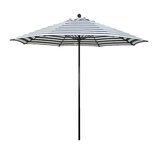 Lawrence Hill 9 Market Umbrella