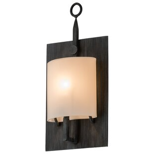 Bonnells Outdoor Flush Mount