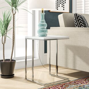 Otoole End Table