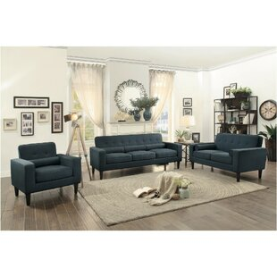 Coleg Configurable Living Room Set by Ivy Bronx