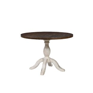 Dominico 30 Solid Wood Dining Table