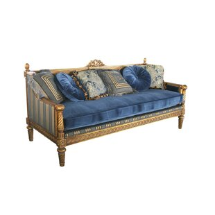 Rader Sofa by Astoria Grand Coupon
