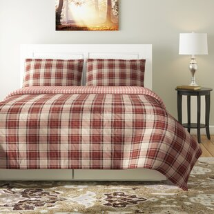 Image result for multicolor plaids bedspread