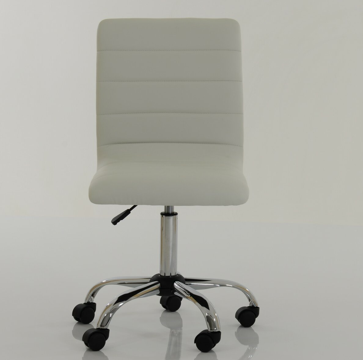 17 Stories Small Office Chair Reviews Wayfair Co Uk