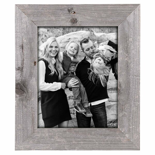 Frames by Mail Light Maple Picture Frame 22 x 28