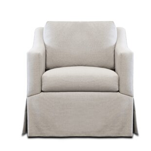 Uniquely Furnished Laine Dressmaker Chair