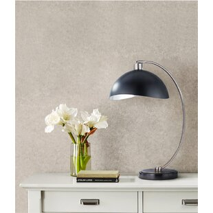 Best Reviews Channell 24 Arched Table Lamp By Corrigan Studio