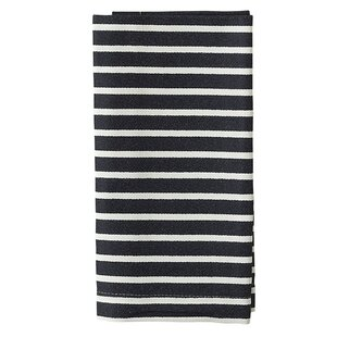 Harbour Drive Napkin Set (Set of 4)