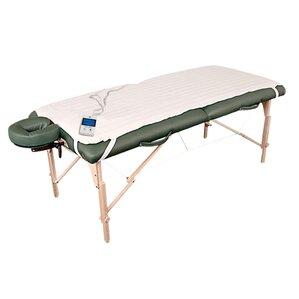 Digital Massage Table Warmer