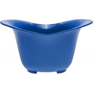 MixerMate Bowl