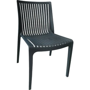 Rockwell Oasis Patio Chair (Set of 2)