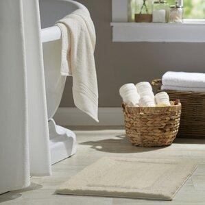 Bath Rugs & Bath Mats You\'ll Love | Wayfair