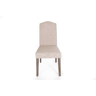 Hofmeister Side Chair (Set of 2) by Laure..