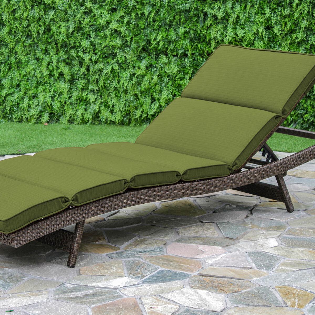 Großartig Lounge Outdoor Referenz Von