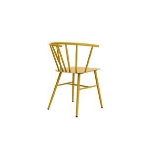 Campbell Side Chair by Novogratz