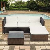 https://secure.img1-fg.wfcdn.com/im/17366825/resize-h160-w160%5Ecompr-r85/1370/137019652/Rattan+Patio+Furniture+Set+Wicker+Sofa+Cushioned+Sectional+Furniture+Set+Garden+Patio+Sofa+Set.jpg