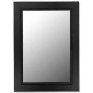 Best Reviews Cameo Accent Mirror By Hitchcock Butterfield Company