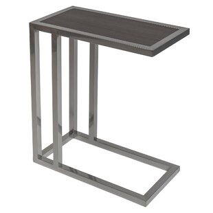 Allan Copley Designs Margaret Collection End Table
