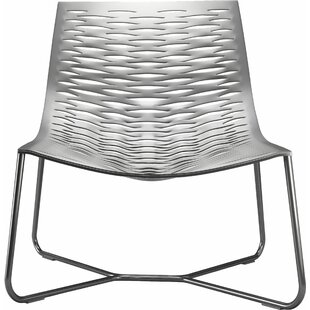 Orren Ellis Kofi Lounge Chair