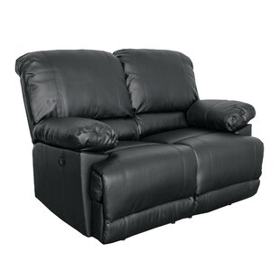 Find for Coyer Reclining Loveseat by Red Barrel Studio Reviews (2019) & Buyer's Guide