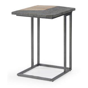 Borrero Laptop C Table