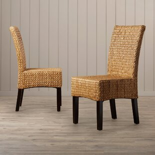 Patricia DIning Chair (Set of 2) by Bay I..