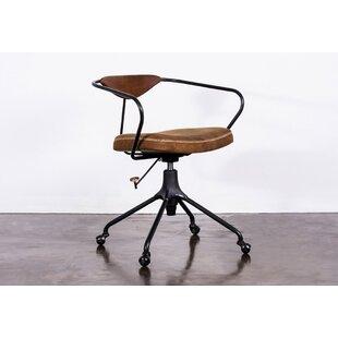 Dhrub Task Chair