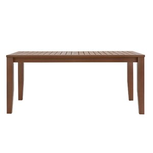 Brook Hollow Dining Table