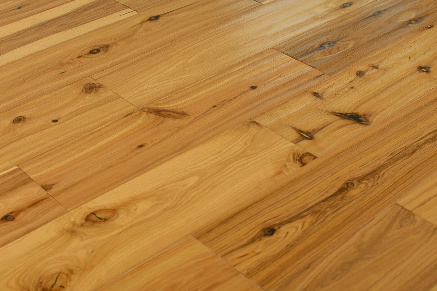 Albero Valley Antwi Engineered Australia Cypress Hardwood - Australian cypress hardwood flooring reviews