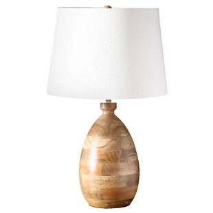 Bargain Agathe 24 Table Lamp By Ren-Wil