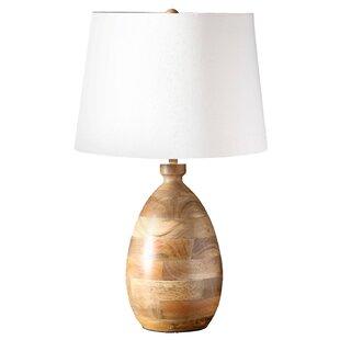 Breen 24 Table Lamp