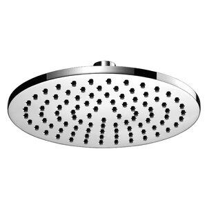 20 cm Duschkopf Dewport von Belfry Bathroom