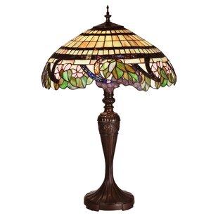 Handel Grapevine 28 Table Lamp