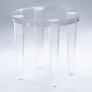 Order Alexis End Table by Muniz