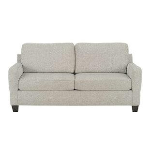 Grimsley 2 Seat Sofa
