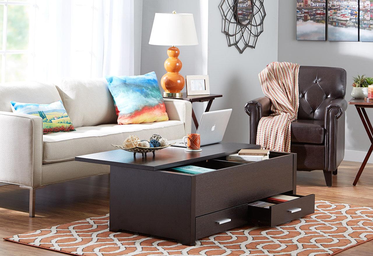 Big Sale Multipurpose Furniture You Ll Love In 2020