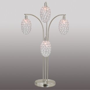 32 Table Lamp