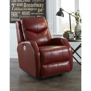 Tip Top Power Recliner
