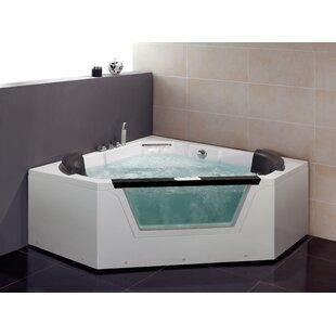 Ariel Bath 59