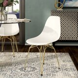 Dulaney Side Chair (Set of 2) by Mercer41