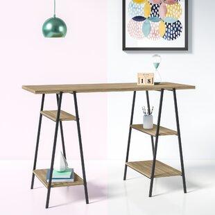 Super Cambridge Home Desk Wayfair Home Interior And Landscaping Ologienasavecom