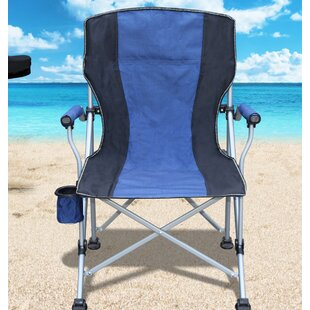 Squire Folding Beach Chair