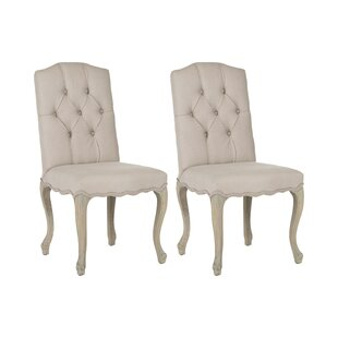 French Country Dining Chairs You Ll Love Wayfair Co Uk