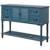 Dipietro 45.3 Console Table by Longshore Tides