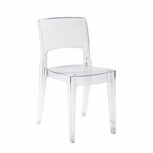 Kimmie Side Chair (Set of 4)