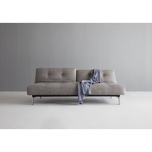 Markel Convertible Sofa by Brayden Studio