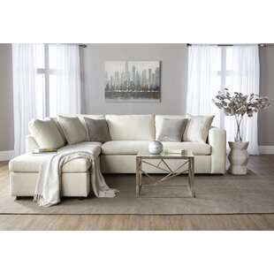 Charlton Home Alton Sectional