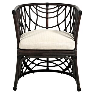Asher Dining Chair by Gabby