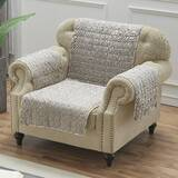 https://secure.img1-fg.wfcdn.com/im/17415563/resize-h160-w160%5Ecompr-r70/8652/86525569/easterling-box-cushion-armchair-slipcover.jpg